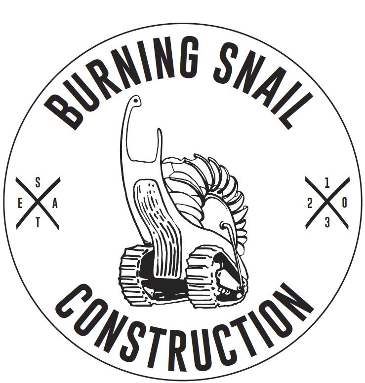 http://burningsnail.dk/wp-content/uploads/2014/06/burningsnail.jpg