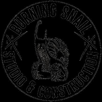 nyt-logo-nyt-uden-bag